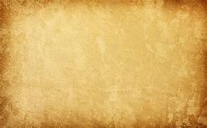 Parchment Background HQ Wallpaper 14483 - Baltana