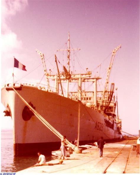 Photo Marine - lasaone - 2079