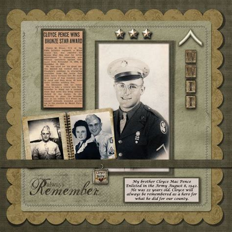 Family Tree 39 S House Collection 3100 Best Images About Scrapbook Your Family Tree On