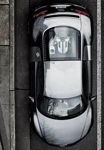 F 15 Vitesse Maximale : les 25 meilleures id es de la cat gorie vitesse maximale audi r8 sur pinterest voitures audi ~ Medecine-chirurgie-esthetiques.com Avis de Voitures
