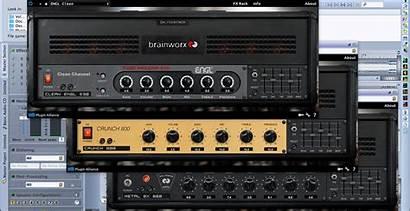 Bx Plugin Amp Player V3 Alliance Guitar