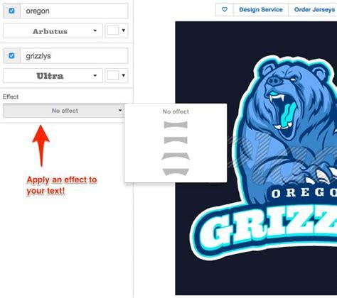 basketball logo maker    custom logo