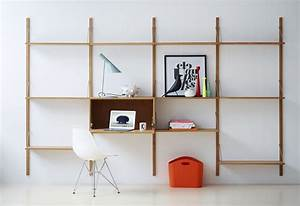Royal System Work Unit Designed By Poul Cadovius