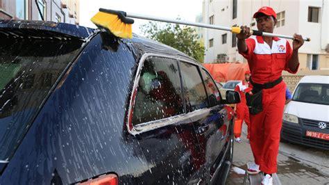 Car Wash by Speedy Mobile Car Wash
