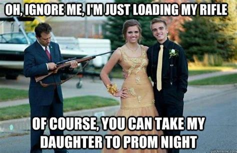 Funny Daughter Memes - let s just all simmer the frick down