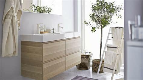 quelles plantes choisir pour une salle de bains