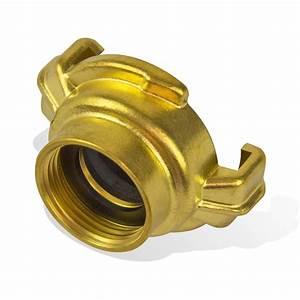 Gartenschlauch 1 2 Zoll : profi gartenschlauch set 1 2 13mm messing grundausstattung gk kupplung ebay ~ Watch28wear.com Haus und Dekorationen