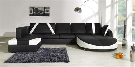 canape dangle pas chere le canapé d 39 angle une véritable révolution dans le design