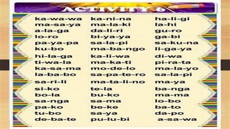 stories in tagalog for grade 3 t shirt designs