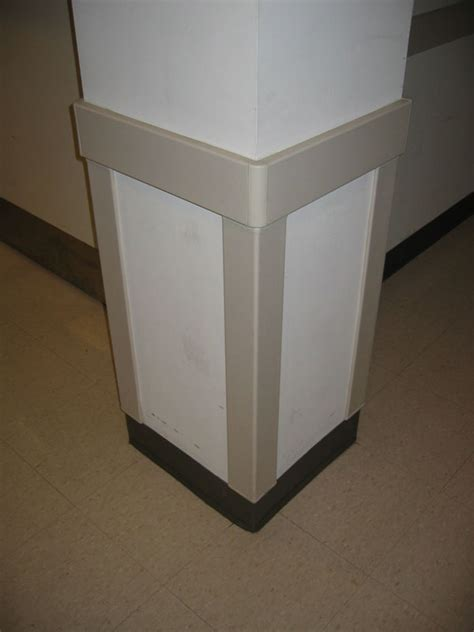 corner guards  corner protectors  american floor mats