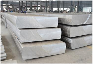 china aluminium slab suppliers  factory buy aluminium