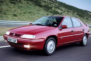 Citroen Xantia Petrol Diesel 1993 2001 Haynes Service