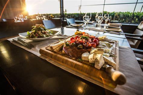 best international cuisine top 5 restaurants in belgrade belgrade at