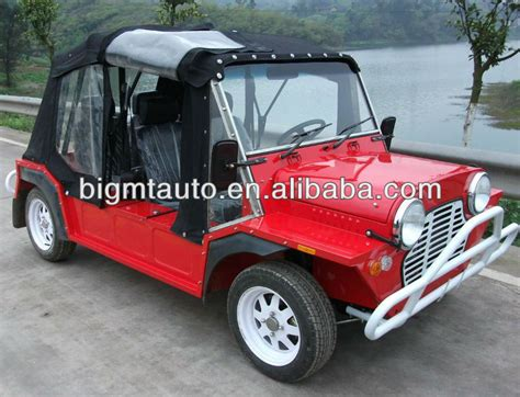 Small Electric Cars For Sale by China Mini Moke Manufacturer Small Cheap Electric Cars For