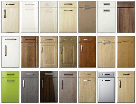 cheap high gloss kitchen cabinet doors amazing gallery of cheap kitchen cabinet doors kitchen 9405