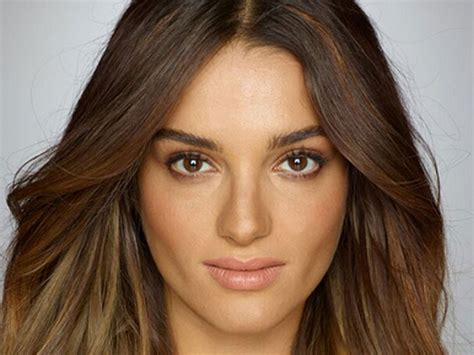 10 Best Foundations For Olive Skin