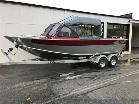 North River Seahawk Boats For Sale by North River 22 Seahawk Boats For Sale