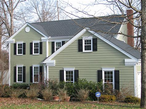 3 exterior remodeling ideas that are cost effective