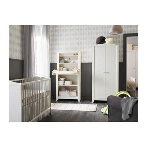chambre bébé ikea hensvik davaus chambre bebe ikea hensvik avec des idées