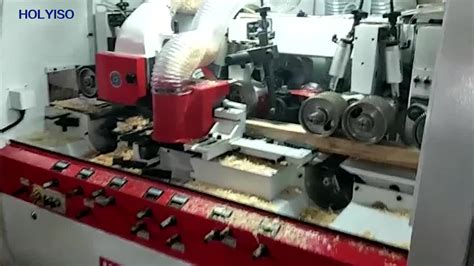suction hood  mm auto planer  surface wood moulder
