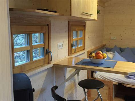 Gebrauchte Tiny Häuser by Tiny Houses Gebraucht Minihaus Auf R 228 Dern Kaufen