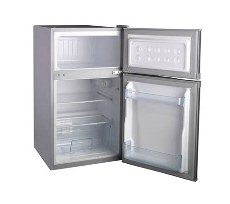 Freezers Under Counter Fridge Freezers