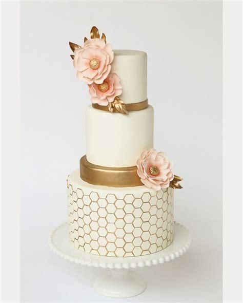 images  wedding cakes ivorygold