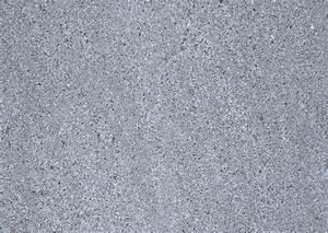 Marble Stone Background Fifty Four Photo Texture Keywords
