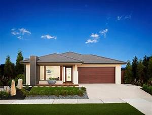 11 display home furniture for sale geelong display With home furniture sale perth