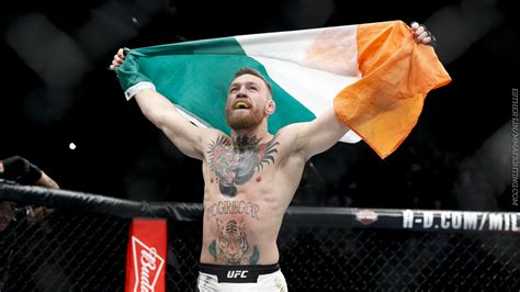 boxing license  hand conor mcgregor rips floyd