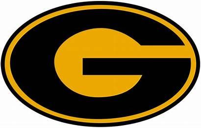 Grambling State Svg Tigers Football Wikipedia University