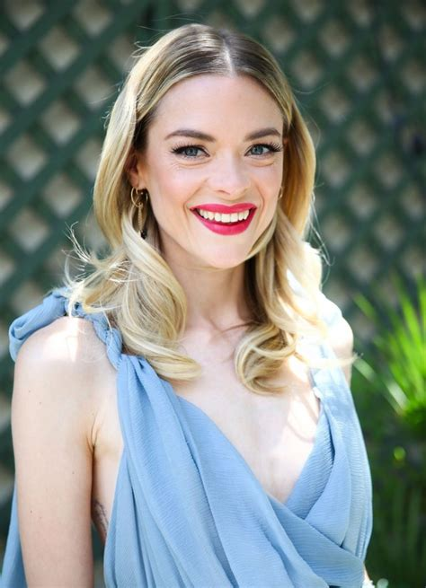 Jaime King Sexy The Fappening 2014 2020 Celebrity Photo