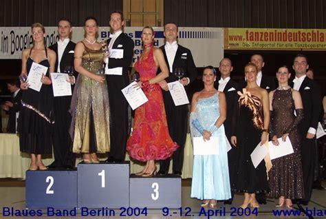 siege aut ergebnis hauptgruppe ii a standard 09 04 2004