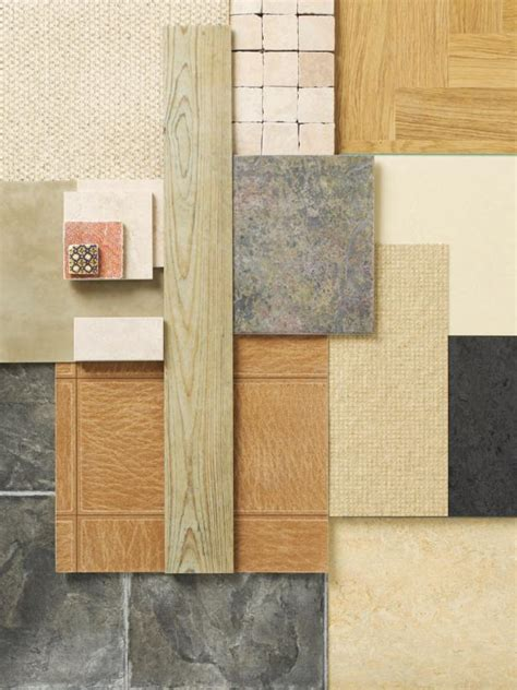 what of flooring should i get what type of flooring should i get diy