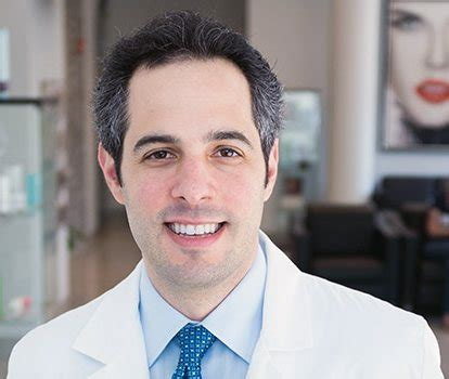 Jason Levine  Md Hollywood Fl  Plastic Surgery. Sql Server Training Course Sat Ft Lauderdale. Merchant Service Provider Authorize Net. Indianapolis Culinary School. Need A Loan But Not A Payday Loan. Health Insurance Quotes For Children. Jackson County Schools Ms L A Police Academy. Lindora Weight Loss Program Life Term Quotes. Saggy Skin After Pregnancy Shared Services It