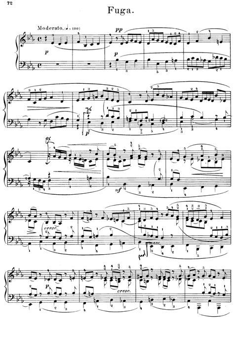Partitura de megalovania para violin amazoncom canon. Megalovania Piano Sheet Music Letters | piano sheet music app