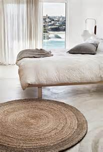 rugs for your home decor