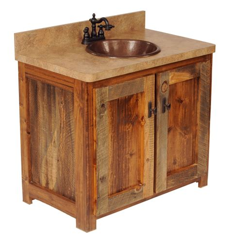 30 inch white bathroom vanity base the wyoming collection bathroom vanity includes base