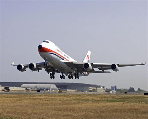 Iata Survey Shows Airline Industry Very Positive About
