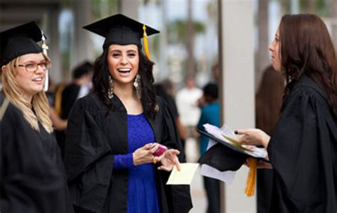 About 7,900 To Graduate At Ucf Ceremonies May 46  Ucf. Pill Bottle Label Template. My First Resume Template. Make Free Resume Template Word. Soccer Team Wallpaper. Employee Identification Card Template. Avery Ready Index Template. Fake Credit Report Template. Wedding Program Template Word
