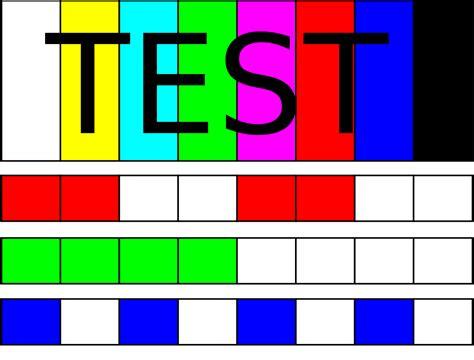 test image file test svg