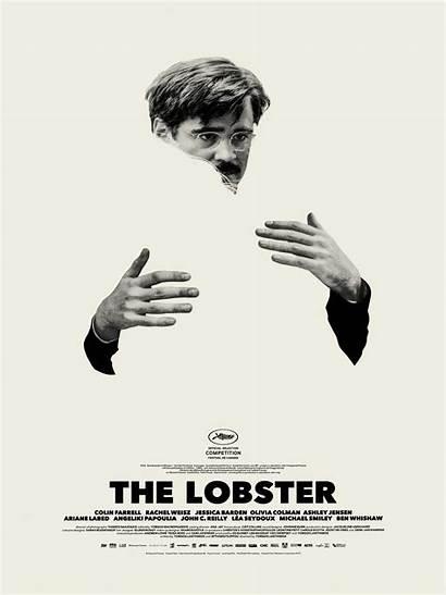 Lobster Generer Jaquettes Jaquette Pdf