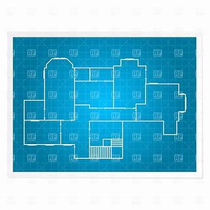 Clipart Architecture Clip Architectural Vector Downloads Building