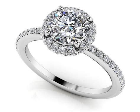 engagement rings my top 5 picks