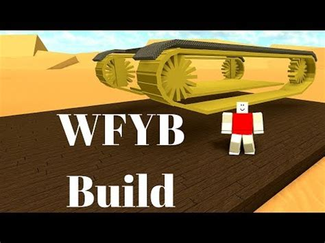 Whatever Floats Your Boat Script 2018 by Whatever Floats Your Boat Wfyb Op Glitch Roblox Doovi