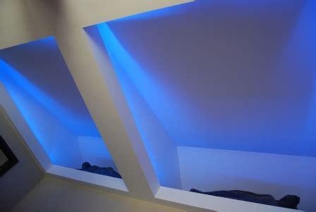 lade ares techo de escayola reformas en alcala de henares