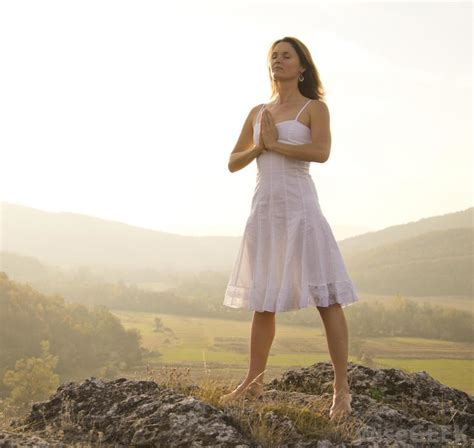 integrative body mind training  pictures