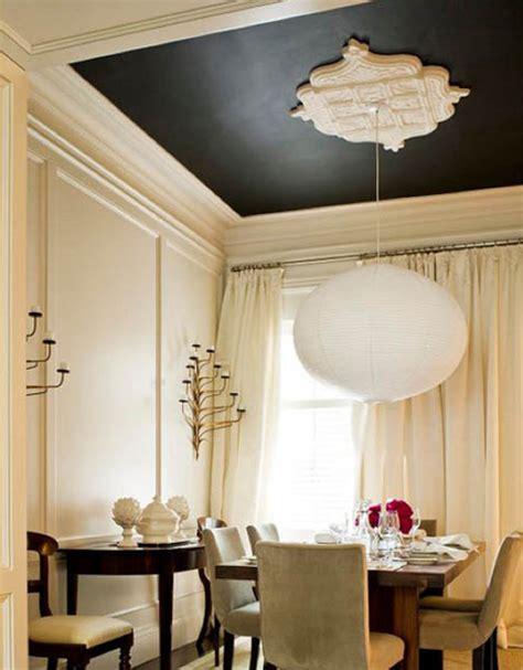 ceiling designs  ideas  ceiling decorating