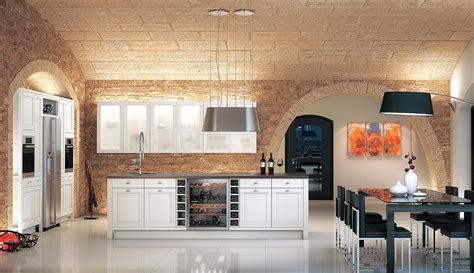modele de cuisines 12 modèles de cuisine qui font la tendance en 2015