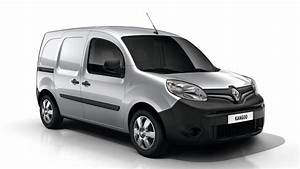 Renault Kangoo : kangoo vans renault uk ~ Gottalentnigeria.com Avis de Voitures